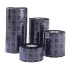 ZEBRA páska 2300 Wax. šířka 102mm. délka 450m