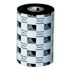 ZEBRA páska 5319 Wax. šířka 131mm. délka 450m