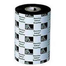 ZEBRA páska 5095 resin. šířka 220mm. délka 450m