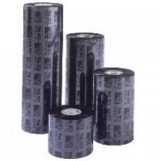 ZEBRA páska 3400 wax/resin. šířka 220mm. délka 450