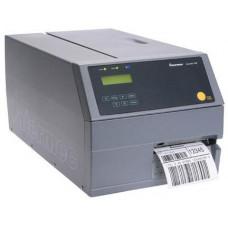 HONEYWELL PX4i, TT, 203DPI, 4'', LCD, USB, RS232, LAN, RFID