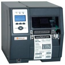 HONEYWELL  H-4212, 203DPI,12IPS,TT,3PMH,SER/PAR/USB/LAN