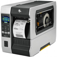 ZEBRA - TT Printer ZT620; 6