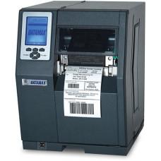 HONEYWELL  H-4212X,203DPI,12IPS,TT,SER/PAR/USB/LAN/3MMH