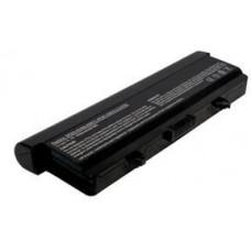 DELL baterie DELL pro Inspiron 1545 - 9ti článková
