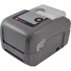 HONEYWELL E-4305A, 300DPI,5ips,TT,Netira,Ser/Par/USB/LAN