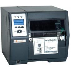 HONEYWELL  H-6210,203DPI,10IPS,TT,SER/PAR/USB/LAN/3MMH - PROMO