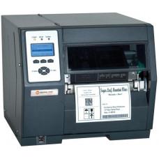 HONEYWELL  H-6308,300DPI,8IPS,TT,SER/PAR/USB/LAN/SBK