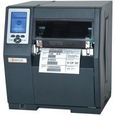 HONEYWELL  H-6310X,300DPI,10IPS,TT,SER/PAR/USB/LAN/3MMH