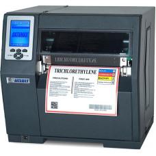 HONEYWELL  H-8308X,300DPI,8IPS,TT,SER/PAR/USB/LAN/3MMH