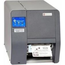 HONEYWELL p1120n,4'',300 DPI,8 IPS,TT,USB,LAN,MH Kit