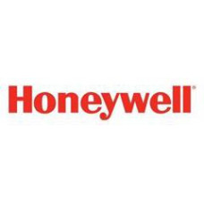 HONEYWELL SW-External Input Output license key for Vuquest