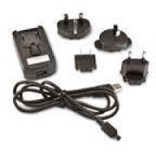 HONEYWELL Power Plug Adapter Kit k USB kabelu pro CT50