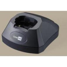 CIPHERLAB Komunikační a dobíjecí jedn. pro CPT-8001, USB