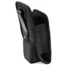 HONEYWELL Pouzdro proD70e, D60s s klipem na pásek+pouzdro na baterii