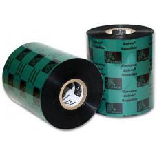 ZEBRA páska 5095 resin. šířka 89mm. délka 450m