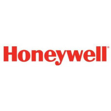 HONEYWELL SW:2D decoding license key for MS4980 VuQuest