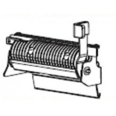 ZEBRA Odlepovací modul (Peel Off) k ZM400