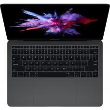 APPLE MacBook Pro 13'' i5 2.3GHz/8G/128/CZ/Sp. Gray