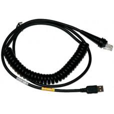 HONEYWELL USB kabel pro Voyager 1200g,1250g,1400g,1300g