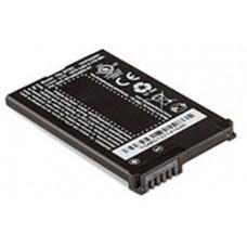 HONEYWELL - Standard Battery Pack for Dolphin 70e Black, Dolphin 75e