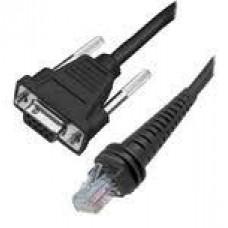 HONEYWELL RS232 kabel k Orbit - 7190g