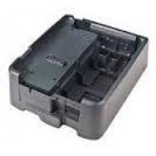 HONEYWELL Základna na baterii pro PC43d