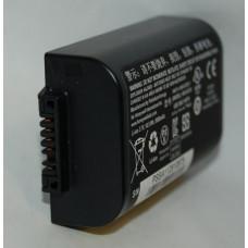HONEYWELL Dolphin 99EX/GX extended Battery