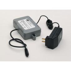ZEBRA Adaptér pro QLn 320