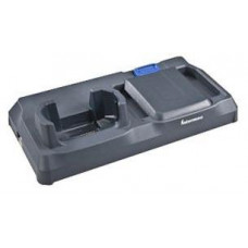 HONEYWELL Single dock pro CN50/CN51