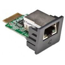 HONEYWELL Ethernet modul pro PC43