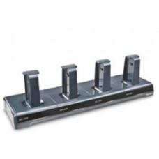 HONEYWELL 8-pos Battery Chgr CK3/CK7x No Pwr Cord