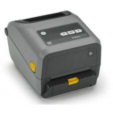 ZEBRA Upgrade Kit - Odlepovač ZD420T