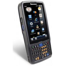 HONEYWELL N51/ALNUM/EA30/CAM/WIFI/BT/UMTS/HSPA/AND/ALANG