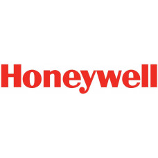 HONEYWELL LI-ION SPARE BATTERY FOR BLUETOOTH MODULE