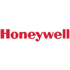 HONEYWELL 40mm Media HUB (Complete)