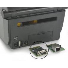 ZEBRA Upgrade Kit - Serial Module (RS232) - ZD420T