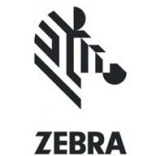 ZEBRA KIT, 60W PWR SUPLY W/UK AND EU CORDS