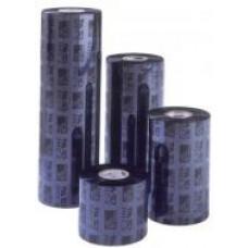 ZEBRA páska 5059 Resin ,šířka 56m, délka 74m