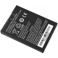 HONEYWELL EDA50, EDA70 - Náhradní baterie