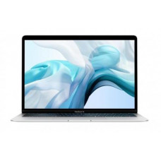 APPLE MacBook Air 13'' i5 1.6GHz/8G/256/SK Silver