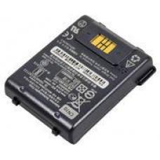 HONEYWELL baterie CN70/70e/75/75e