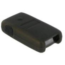 CIPHERLAB Dokki Gumový obal s USB krytem pro OPN-2001