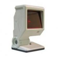 HONEYWELL MS3580 Quantum T, USB - bílá