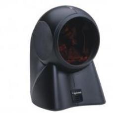 HONEYWELL MS7120 Orbit, USB - černá