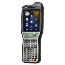 HONEYWELL 99EX/GSM/GPS/Cam/SR/L//WEH6.5Prof./ExBat/WWEn