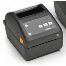 ZEBRA DT ZD420, 203 dpi, USB, BT, LAN
