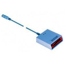 HONEYWELL IS4225, USB, bílá