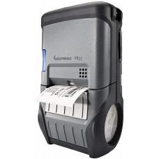 HONEYWELL - PB22 2inch - Portable Label Printer , BT