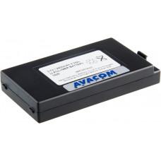 AVACOM Baterie AVACOM Symbol MC3000 Laser Li-Pol 3,7V 2500mAh